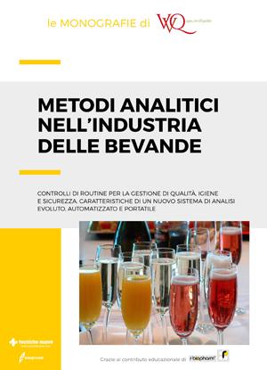 analisi