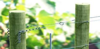 fili in acciaio al carbonio di arcelormittal