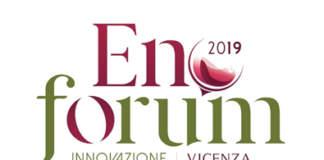 enoforum 2019 logo