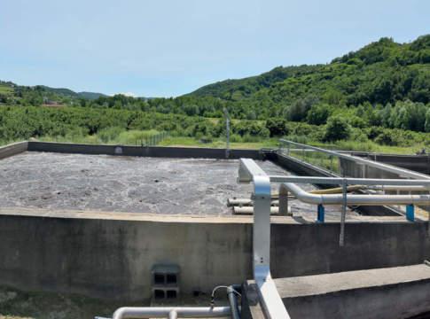 impianti a biomassa