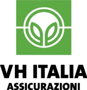 VH Italia