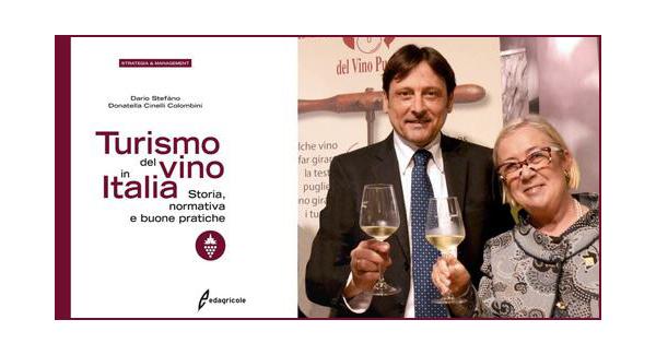turismo del vino